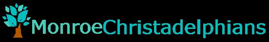 Monroe Christadelphians